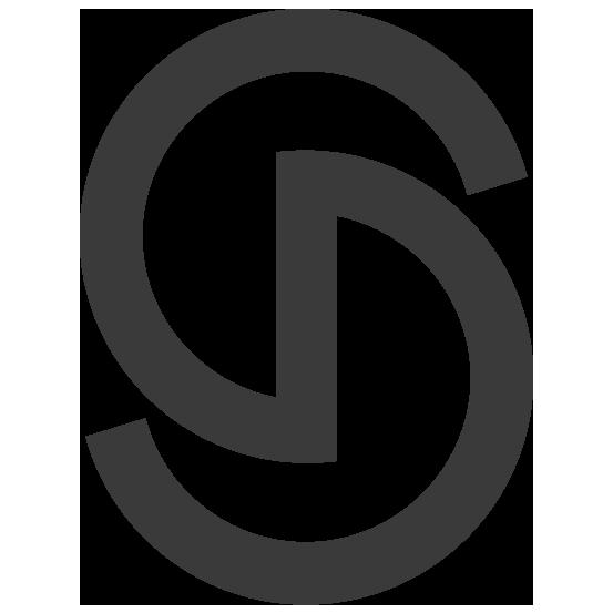 Logo-Siet Meccanica-S
