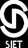 Siet-Logo Bianco