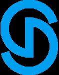 Siet-logo-Color